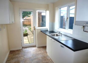 Thumbnail 3 bed semi-detached house to rent in Petrel Crescent, Norton, Stockton-On-Tees