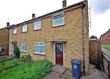 4 bed semi-detached house to rent in Knight Avenue, Canterbury CT2
