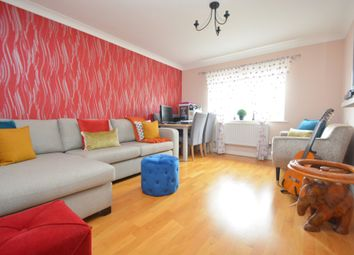 Thumbnail 1 bed flat to rent in Stanley Road, South Harrow