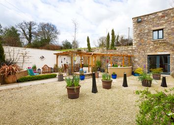 Thumbnail 4 bedroom detached house for sale in Inistioge, Co. Kilkenny County, Leinster, Ireland
