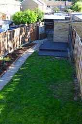 Thumbnail 2 bed terraced house for sale in Arkwrights, Harlow