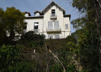 Thumbnail 8 bed villa for sale in Hyeres, Provence Coast (Cassis To Cavalaire), Provence - Var