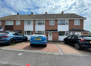 Thumbnail 3 bed property to rent in Wayside, Worle, Weston-Super-Mare