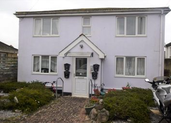 Thumbnail 1 bedroom flat to rent in Brent Court, 15 Brent Road, Paignton, Devon