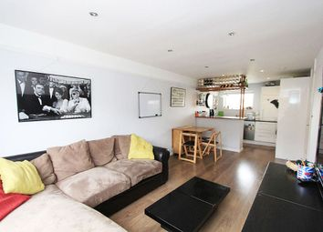 Thumbnail 2 bed flat for sale in Upper Street, London, London
