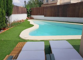 Thumbnail 3 bed villa for sale in Nàquera, Valencia, Spain