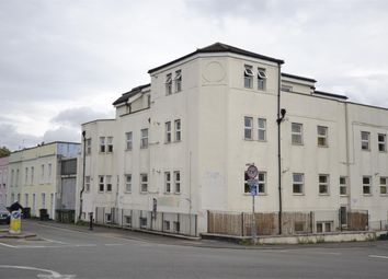 2 bed flat to rent in Abi Clay Court, 1 Sevier Street, Bristol, Somerset BS2