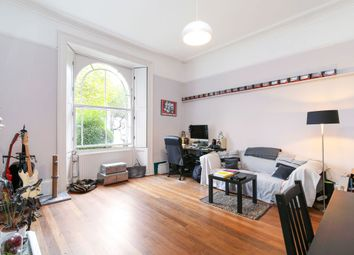 Thumbnail 1 bedroom flat to rent in Camberwell Grove, London