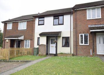 Thumbnail 1 bedroom maisonette to rent in Petersham Drive, Orpington, Kent