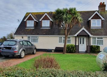 Thumbnail 5 bed semi-detached house for sale in Bailey Cottages, Upper Norton