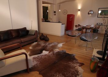 Thumbnail 2 bed flat for sale in Flat 2, Elm Court, London, London