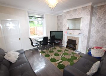 Thumbnail 3 bedroom terraced house for sale in St Albans Terrace, Sparthbottom, Rochdale