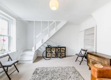 2 bed maisonette to rent in Ferdinand Place, Camden Town NW1