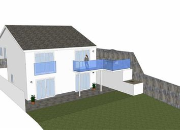 Thumbnail 3 bedroom detached house for sale in Bevelin Hall, Saundersfoot