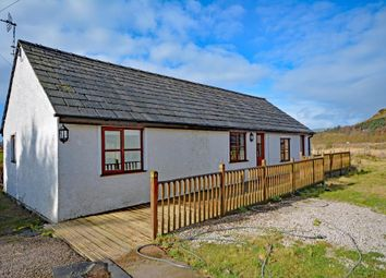 Thumbnail 1 bedroom detached bungalow to rent in Newland, Ulverston