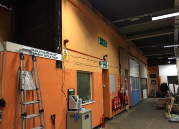 Thumbnail Retail premises to let in Market Hall, Market Square, Cradley Heath