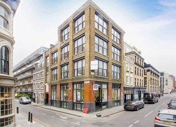 Thumbnail Office to let in Paul Street, Shoreditch
