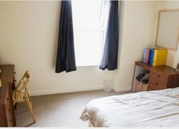 Thumbnail 4 bed flat to rent in South Road, West Bridgford