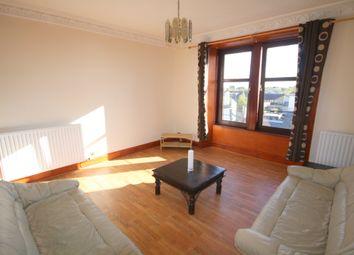 Thumbnail 1 bedroom flat to rent in Brook Street, Monifieth, Dundee