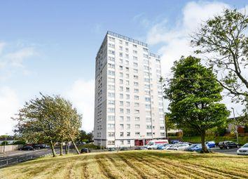 2 bed flat for sale in Drury Lane Court, East Kilbride, Glasgow G74
