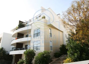 Thumbnail 3 bed apartment for sale in Ericeira, Ericeira, Mafra