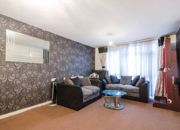 Thumbnail 1 bedroom flat to rent in Davern Close, Greenwich
