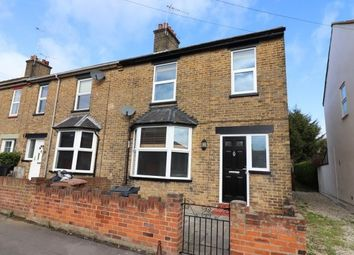Thumbnail 3 bed semi-detached house to rent in Marconi Road, Chelmsford