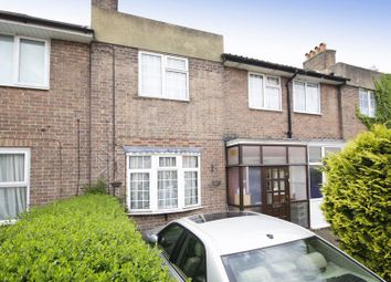Thumbnail 3 bed terraced house for sale in Farmfield Road, Downham, Bromley
