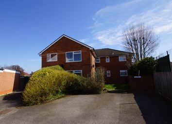 2 bed maisonette to rent in Hillfield Close, North Harrow, Harrow HA2