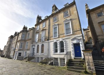 Thumbnail 1 bed flat for sale in Vineyards, Bath, Somerset