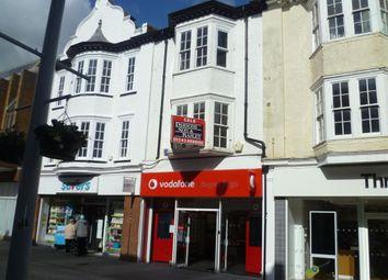 Thumbnail Room to rent in London Road, Bognor Regis