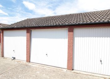 Thumbnail Parking/garage to rent in Hillingdale, Crawley