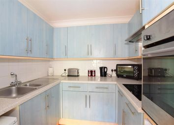 2 bed flat for sale in Bartholomew Street, Hythe, Kent CT21