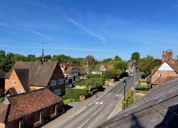 Thumbnail Terraced house for sale in Thames Terrace, Sonning, Reading