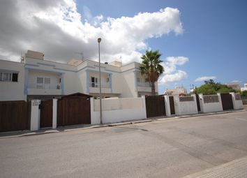 Thumbnail 4 bed town house for sale in Ses Paisses, Balearic Islands, Spain