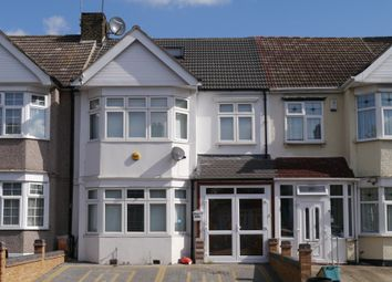 Thumbnail 5 bedroom property for sale in 27 Headley Drive, Gants Hill, Ilford