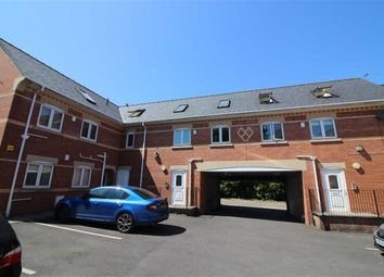 Thumbnail Studio for sale in Crompton Court, Ashton In Makerfield, Wigan