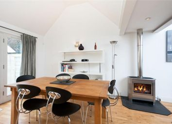 Thumbnail 4 bedroom terraced house for sale in Crescent Lane, Bath