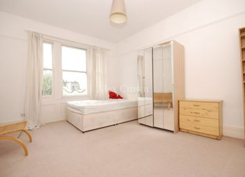 Thumbnail 2 bedroom flat to rent in Ribblesdale Road, London