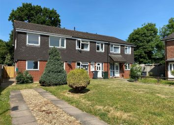 Thumbnail 4 bed end terrace house to rent in Kent Close, Malvern