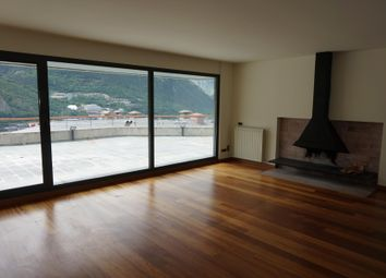 Thumbnail 4 bed apartment for sale in 8665, Near The French Embassy, Andorra