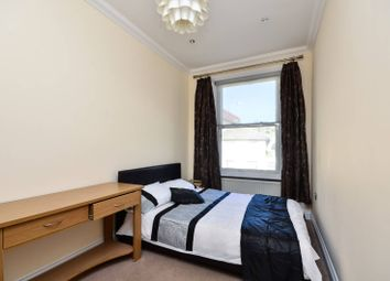Thumbnail 2 bedroom flat to rent in Westbourne Grove, Westbourne Grove