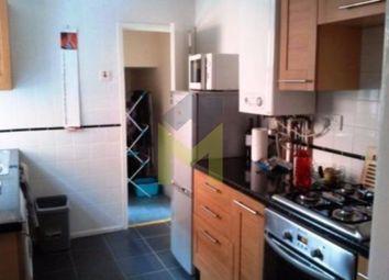 Thumbnail 2 bedroom flat to rent in Bolingbroke Street, Heaton