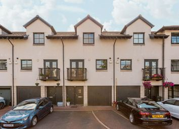 3 bed town house for sale in 35 Balgreen Avenue, Edinburgh EH12