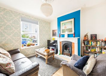 3 bed terraced house for sale in Stevens Crescent, Totterdown, Bristol BS3