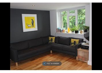 Thumbnail 4 bed maisonette to rent in Barry House, London