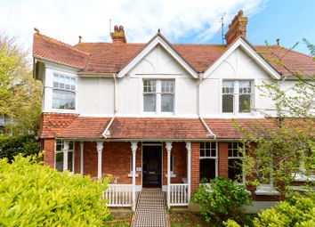 Pembroke Avenue, Hove, East Sussex BN3, south east england property