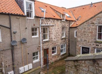 Thumbnail 2 bedroom flat for sale in Main Street, Tweedmouth, Berwick-Upon-Tweed