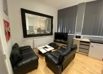 4 bed shared accommodation to rent in The Hamptons, Wellington Street, Leicester LE1