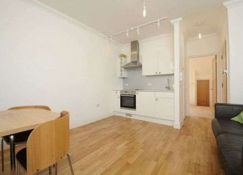Thumbnail 1 bed flat to rent in Corbyn Street, Finsbury Park, London